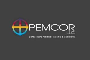 <strong>Pemcor LLC<span><b>in</b>Partners</span></strong><i>→</i>