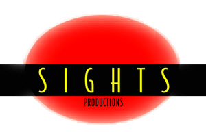 <strong>Sights Productions<span><b>in</b>Partners</span></strong><i>→</i>